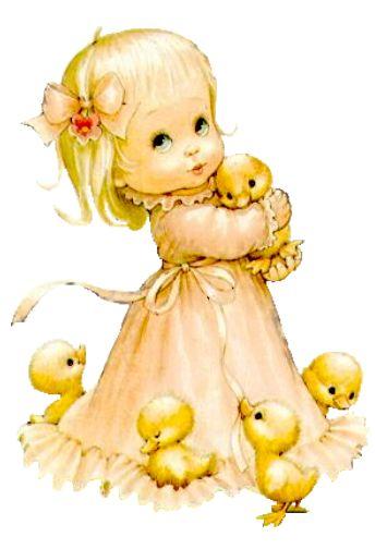 CREATION RUTH MOREHEAD ancoco.centerblog.net rub-CREATION-RUTH-MOREHEAD-4