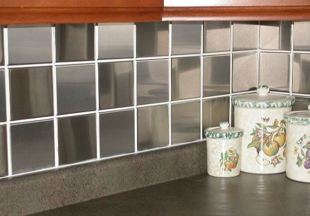 17 best images about trucos limpieza cleaning tips on - Trucos para limpiar azulejos de cocina ...