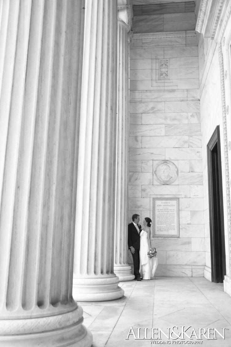 52 best Cleveland Wedding images on Pinterest | Cleveland wedding ...