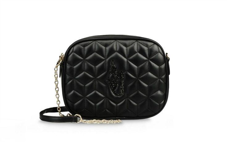 Armani handbags Jeans, handbag, mini bags, imitation leather, shopping bag, laminate, shoulder bags5