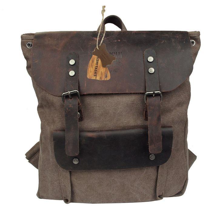 78 id es propos de sac dos homme sur pinterest le sac dos pour hommes bottes grises et. Black Bedroom Furniture Sets. Home Design Ideas