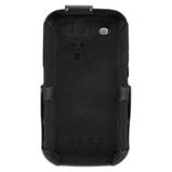 Best Samsung Galaxy S3 cases