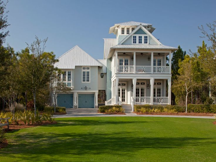 253 Best Images About Beach House Ideas On Pinterest | Nantucket