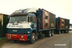 IVECO.BS-89-HH Jonker Veendam