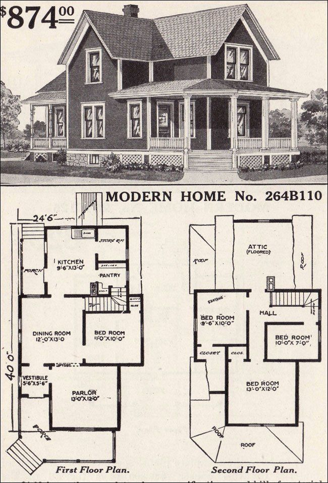 Old Style Ranch House Plans Beautiful Floor Plan Vintage House Plans Farmhouse S Ranch Old Fut Victorian House Plans Farmhouse Floor Plans Southern House Plans