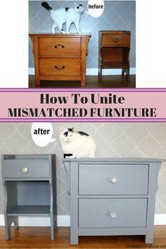 Best 25 Mismatched furniture ideas only on Pinterest Diy