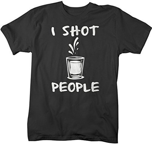 60 best tshirt quotes ideas images on pinterest t shirts for Restaurant t shirt ideas