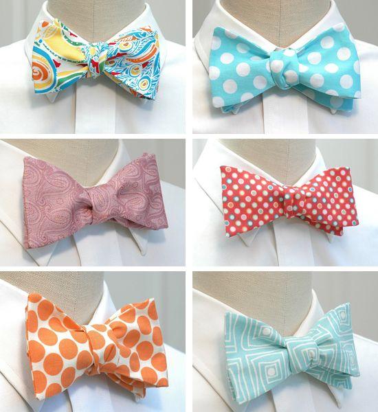 Bow Ties & Bliss: Idea, Cute Bows, Bowties Ha, Funky Bows Ties Men, Bowties Boys, Bowties Obsession, Obsession Bowties, Southern Boys, Boys Who