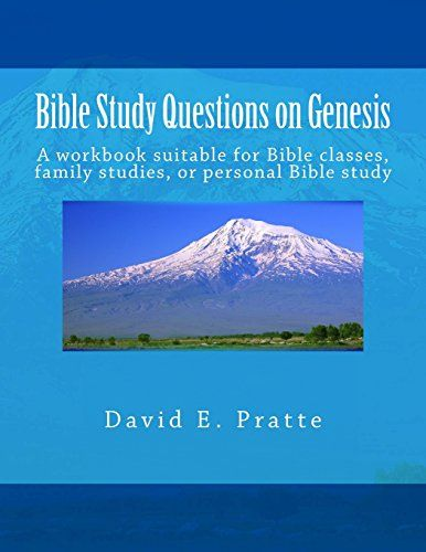 how to start a personal bible study