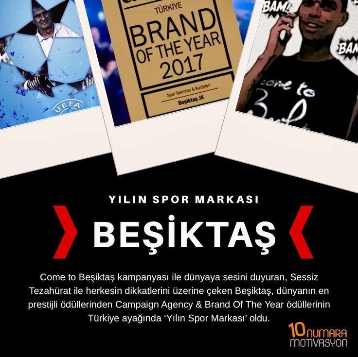 Beşiktaşım sen çok yaşa! 🦅🏁⚫️⚪️👏👏👏👍🇹🇷  #EfendiBeşiktaş #sessiztezahürat #ComeToBeşiktaş #Beşiktaş #Bjk #KaraKartal #SiyahBeyaz #Gururlan 
