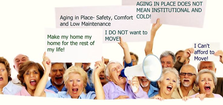 285 Best Images About Aging In Place Ideas On Pinterest Under Sink Retirement And Design Bathroom