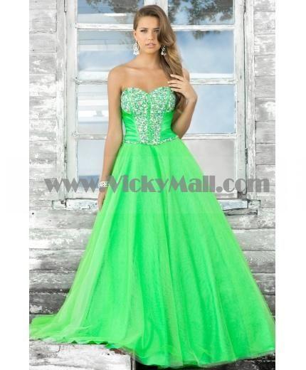 Wedding dresses for under 50 dollars wedding dresses asian for 20 dollar wedding dresses