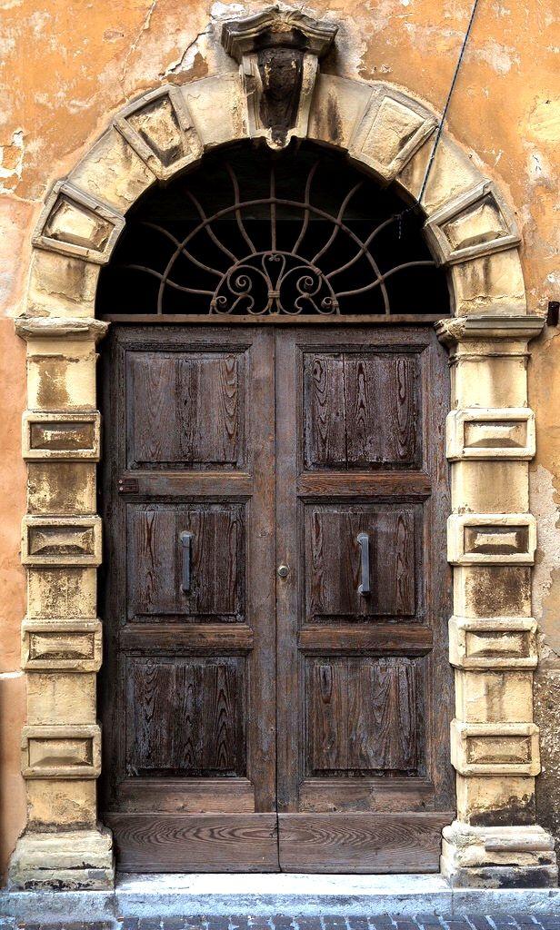 Pesaro, Pesaro e Urbino, Italy
