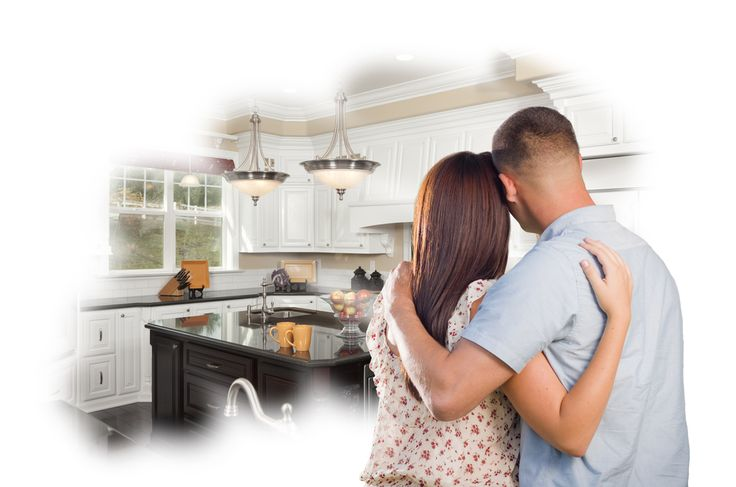 Many people consider their kitchen the heart of the home. Learn how an AHS Home Warranty can help protect one of your most important rooms.