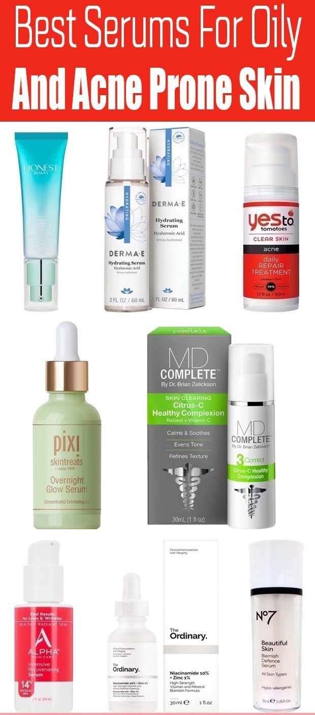 Best Skin Care Products For Sensitive Skin Philippines In 2020