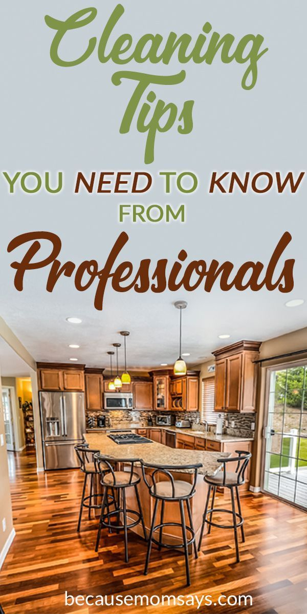 You Don T Have To Hire A Professional House Cleaner To Have An Immaculate Home These 10 Tips Th Professional House Cleaning House Cleaning Tips Cleaning Hacks