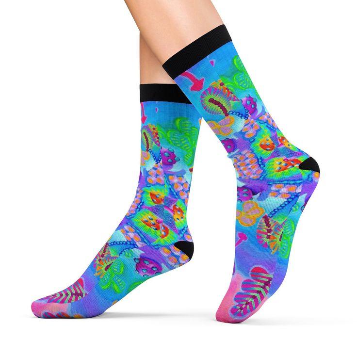 Naturepie Socks