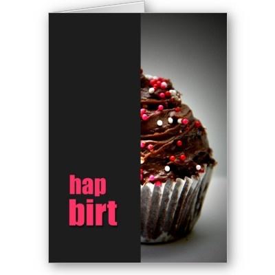love the half-birthday :)