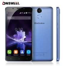 Original Blackview P2 Cell Phone 4GB RAM 64GB ROM Smartphone MT6750T Octa Core 5.5 inch FHD 6000mAh Mobile Phone 13MP Free Gift //Price: $US $224.99 & FREE Shipping //     Get it here---->http://shoppingafter.com/products/original-blackview-p2-cell-phone-4gb-ram-64gb-rom-smartphone-mt6750t-octa-core-5-5-inch-fhd-6000mah-mobile-phone-13mp-free-gift/----Get your smartphone here    #computers #tablet #hack #screen #iphone