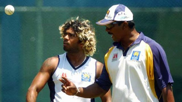 ICC Cricket, Live Cricket Match Scores,All board of cricket news: Sri Lankareappoints Ramanayake as Fast-Bowling Coa...