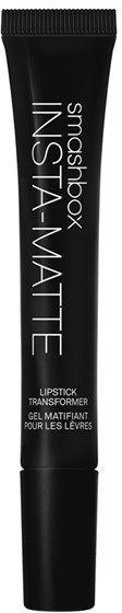 Smashbox Insta-Matte Lipstick Transformer - No Color