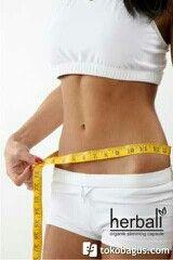 Herbali bekerja untuk.mengurangi berat badan
