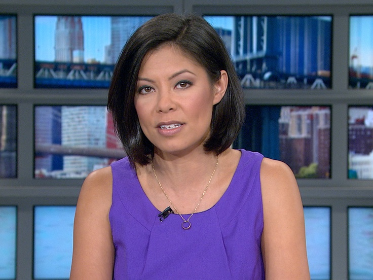 Alex Wagner News People Pinterest Shorts Hair And