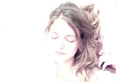 Alice Michel: Whole Lotta Love (Led Zeppelin Cover)