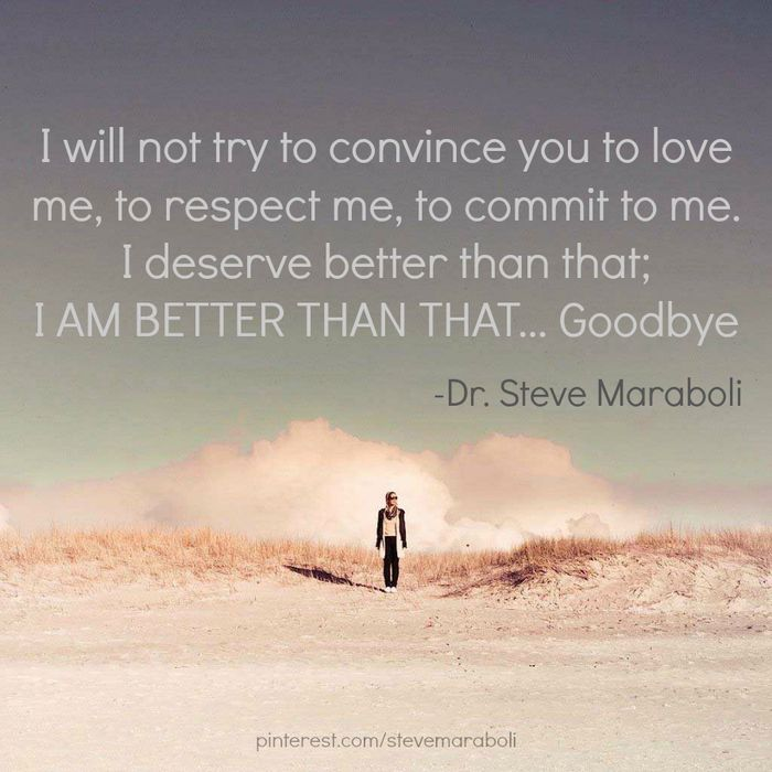 I AM Done Trying Quotes | Loved You More Than You Deserved Quotes