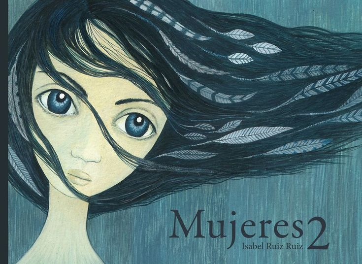 ESPECIAL DONA.  Isabel Ruiz. Mujeres 2. I 92RUI. Vivim Igual.