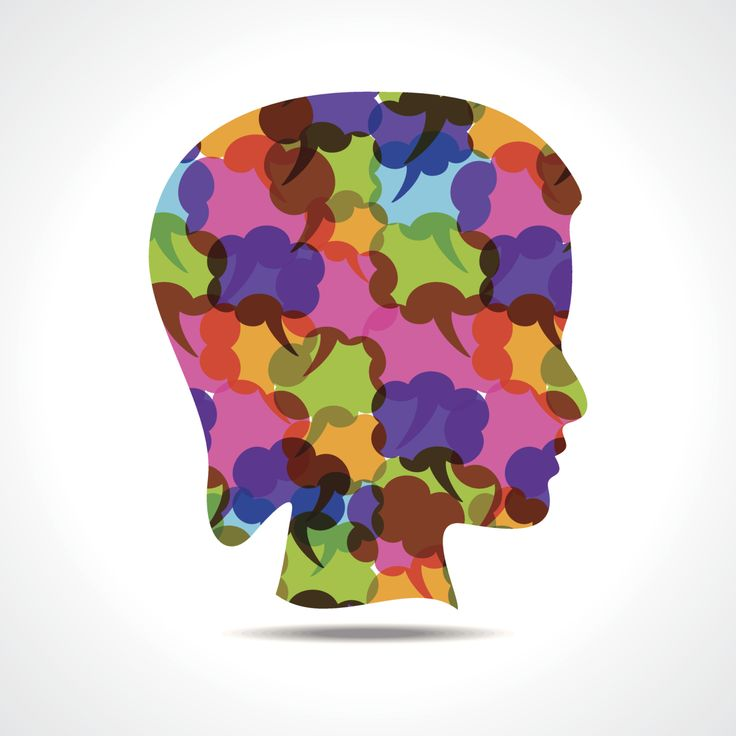 Special Interest Group 2, Neurophysiology and Neurogenic Speech and Language Disorders: Working to provide the highest level of professional practice provided to individuals with neurogenic communication disorders. http://www.asha.org/SIG/02/About-SIG-2/