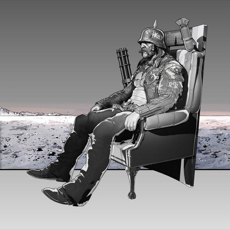 sketches, Olivier Thill on ArtStation at https://www.artstation.com/artwork/Ev3WK