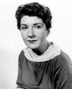 Maureen Stapleton (1925 - 2006)