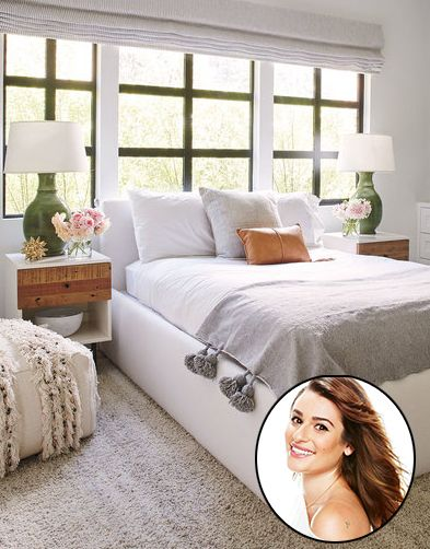 Top Ten Bedroom Designs Glamorous 2270 Best Home Decor Images On Pinterest  Patios Quality Time Design Inspiration