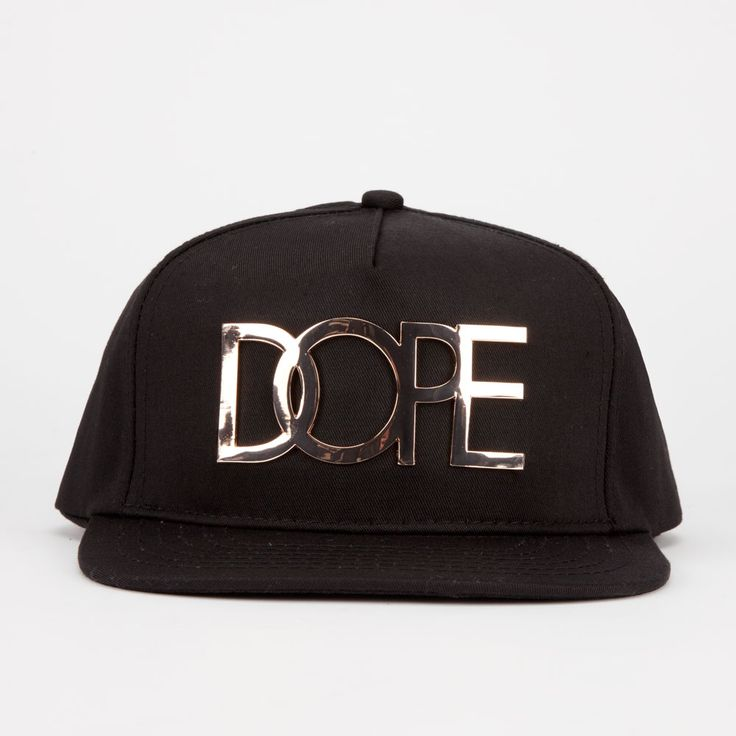 62 best fall 2013 hats images on pinterest snapback hats