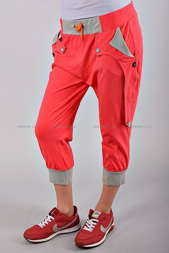Спортивные капри Б9150  Цена: 392 руб  Размеры: 42-50    Стильные капри на эластичном поясе, дополнены кулиской.  Модель свободного кроя,  имеет два фронтальных кармана.  Состав: 100 % хлопок.    http://odezhda-m.ru/products/sportivnye-kapri-b9150    #одежда #женщинам #каприспортивные #одеждамаркет