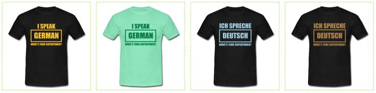 FRANKFURT FAN SHIRTS by Bembeltown Design - http://www.Bembeltown.de - Hier gehts zu unserem Shirtshop http://www.Bembeltown.Spreadshirt.de #Hessen #Sprachkurs #Deutsch #German #Souvenir #Bembel #Eintracht #Frankfurt #FrankfurtamMain #Fanshop #Bembeltown #Apfelwein #Hessentag #RheinMain #FFM #Dialekt #Sprachkurs #Apfelwein #Schoppe #EintrachtFrankfurt #SGE #Adlerfans #babbel #draussennurkännchen #geripptes