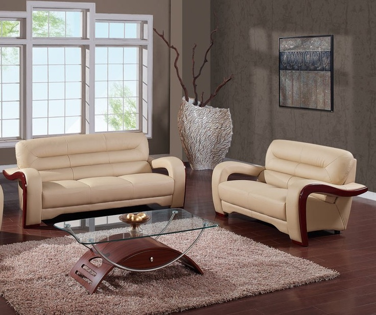 Shop Global Furniture USA Living Room Sets at Homelement for the best  selection and price online  Shop Living Room Sets and more 87 best Living Room Sets images on Pinterest   Living room sets  . Shop Living Room Sets. Home Design Ideas