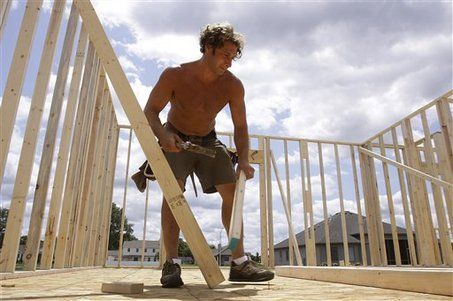We are the #1 contractor directory on the net providing listings of local building contractors that offer New Home building, remodeling and specialty building services.  Contractor-Place.com is a human moderated directory only accepting legitimate construction businesses. Before hiring any contractor due diligence should be done to ensure the hiring of a company that would be a good fit for you and your project.