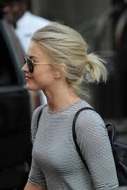 Image result for julianne hough
