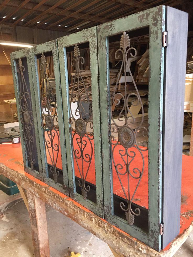 1000 ideas about magnetic screen door on pinterest mesh