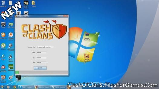 http://www.dailymotion.com/video/x1h7inr_fresh-clash-of-clans-hack-tool-millions-of-gems-in-15-seconds_videogames