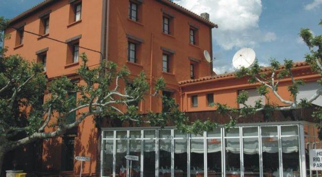 Hotel Rio Piedra - 2 Star #Hotel - $44 - #Hotels #Spain #Nuévalos http://www.justigo.com.au/hotels/spain/nuevalos/rio-piedra_10517.html