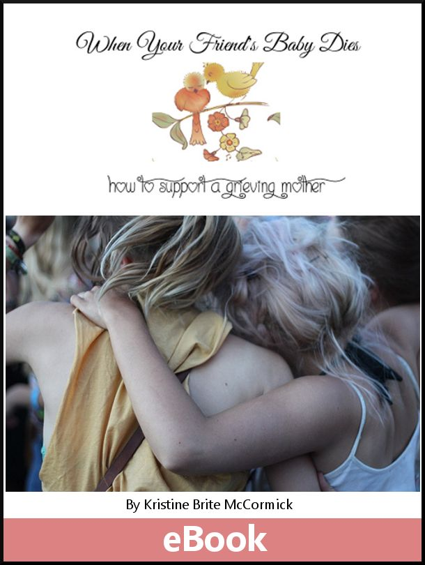 96 best supporting a loss images on pinterest grief infant loss after a baby dies many grieving moms lose their friends too an ebook aimed to help friends of baby loss mothers is available for free linked here fandeluxe Epub