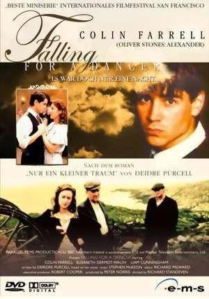 Белый танец (1998)
