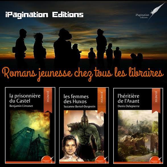 Disponibles ici: http://www.ipaginastore.com/fr/