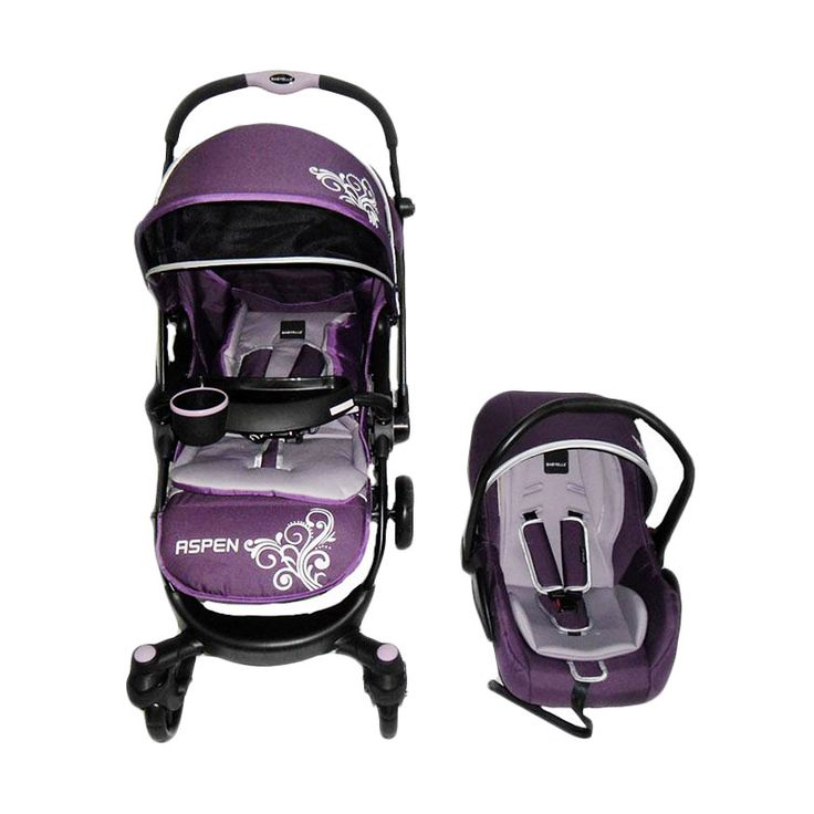 32 reference of stroller baby elle mini brio in 2020 ...