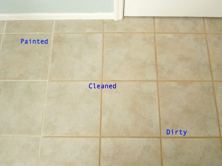 Best 25 Grout Repair Ideas On Pinterest How To Repair Tiles How