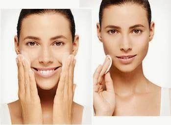 http://blog.orijen.co.uk/2015/01/rejuvenating-skin-care-routine.html