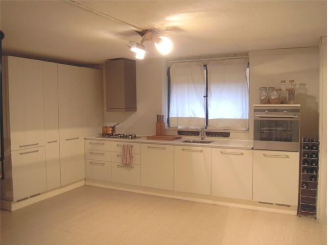Cucina Ad Angolo Prezzi: Cucine ad angolo. Cucine ad angolo moderne. .